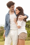 Photo de robsten-photoshoot