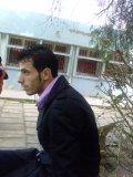 Photo de amineaymen