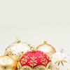 Last Christmas♪