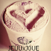 Photo de JEUUxJ0UE