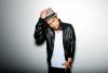 Doo-Wops & Hooligans / Runaway Baby - Bruno Mars. ♥  (2010)