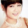 Sasuhina-love