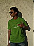 Photo de GangstaWestIndies