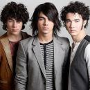 Photo de jOnas-brOthers-lOve68