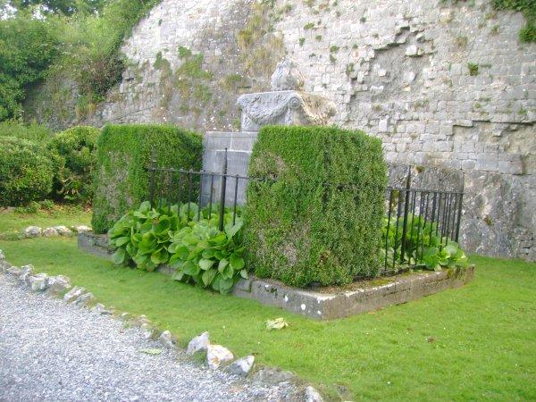Voyage à Dinant 2012 --► La citadelle (Partie 2)