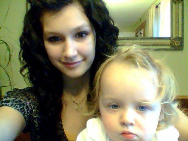 moi et anna :)