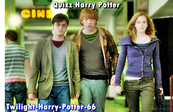 Blog de twilight harry potter 66 twilight harry potter for Dans harry potter comment s appelle le directeur
