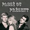 PasseOuPresent