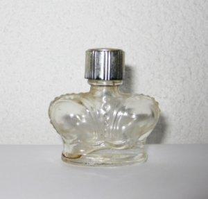 """Très ancienne miniature """"Golden Autumn"""" de Prince Matchabelli; Version USA"""