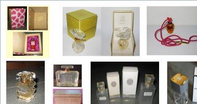 Echange ou à la Vente  Schiaparelli Nina Ricci Christian Lacroix Lucien Lelong Dior Chanel