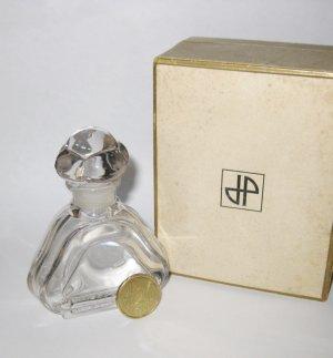 "Ancien Jean Patou ""Moment Suprême"" N° 499 à vendre"