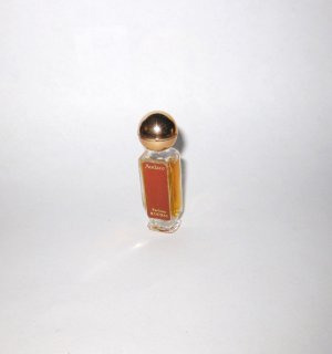 Rochas miniature Audace, vente (5¤)  ou échange