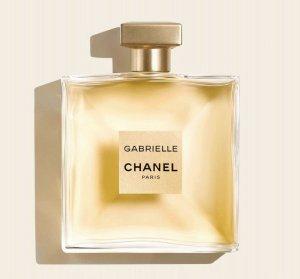 Miniature Gabrielle de Chanel, échange ou vente, sous blister