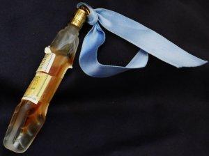 Très rare Flèches d'Or de Lancôme (1959)  VENTE OU ECHANGE