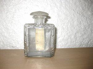 Ancien flacon 'Eau de Cologne' de Rimmel VENTE OU ECHANGE