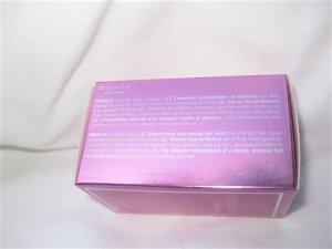 Lancôme rare mini édition limitée Miracle Blossom PLUS DISPO