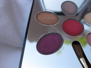 Dior Palette de maquillage Collector Dior Fancy VENTE ou ECHANGE