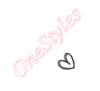 OneStyles