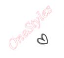 Photo de OneStyles
