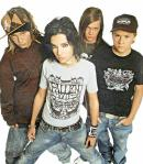 Photo de xd-tokio-hotel-jvd