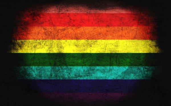 La scarification et le suicide du à l'homophobie