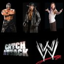 Photo de catch-wwe-13110