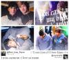 Zayn & Liam's Bromance :)