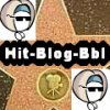 Hit-Blog-Bbl
