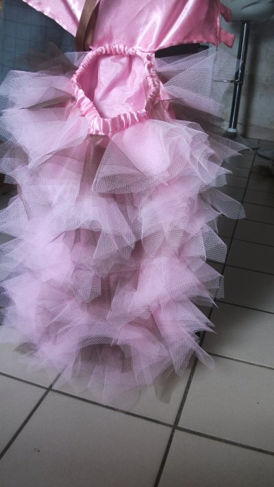 Robe Mini Miss Taille 2 3 Ans Blog De Robesdemiss