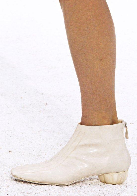 Chanel P/E 2012