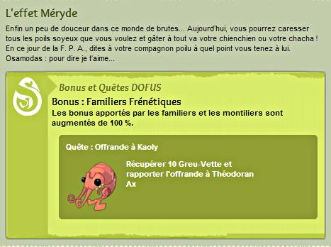 #Fri-Team : Quitte ou double