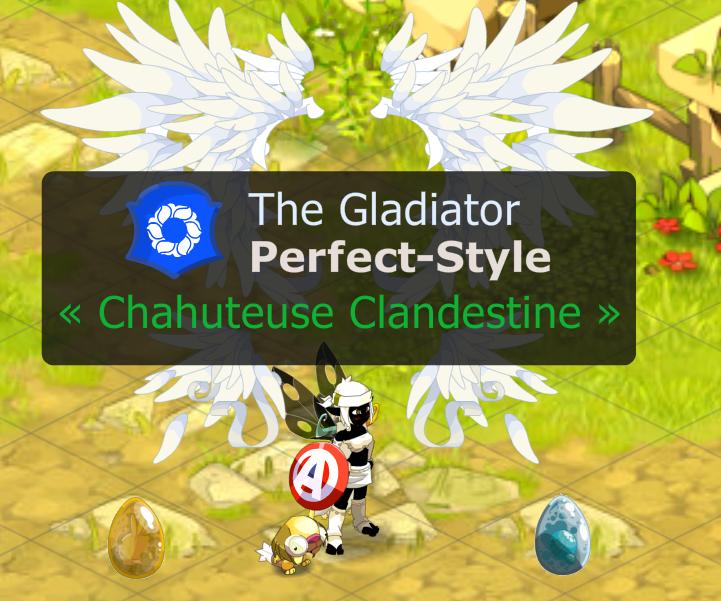 Perfect-Team