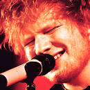 Photo de EdsheeranDAILY