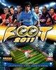 Panini - Foot 2011