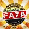 FAYA DE MEI-J