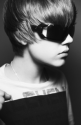 Photo de Justin-Bieber-fanxO
