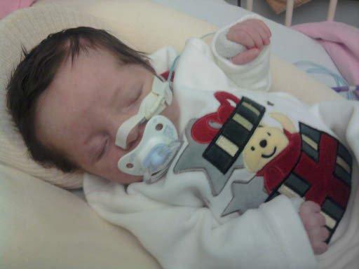 18/11/2010 pédiatrie