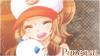 Pokeone, ma passion Pokémon ♪