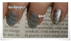 ~ Nail-Art NewsPaper ~