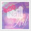 Soo-Nail-Art
