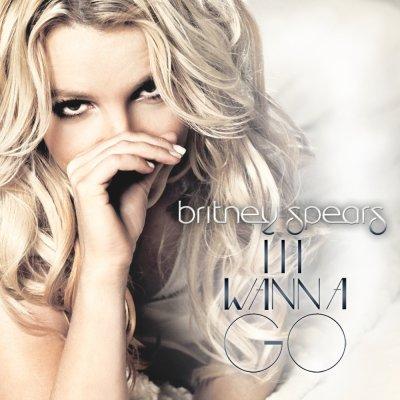 Britney Spears - I Wanna Go (Maxava Rmx) (2011)
