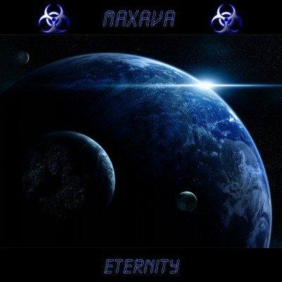 Maxava - Eternity (Club Mix) (2011)
