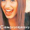 camprockaccro