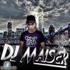 Ultim Mixtape 2010 /  Dj Maiser Ultim Mixtape 2010 (2010)
