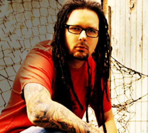 I LOVE YOU SO MUCH JONATHAN DAVIS
