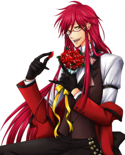 Grell