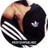PrintempsBlanc
