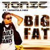 Big Fat (Original Mix) - Tonic Feat. Tarantula Man