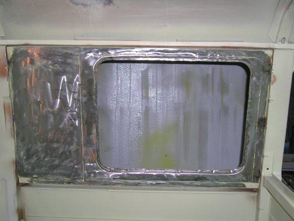 La fenêtre svp !!!