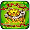 KINGOLOVESOUND